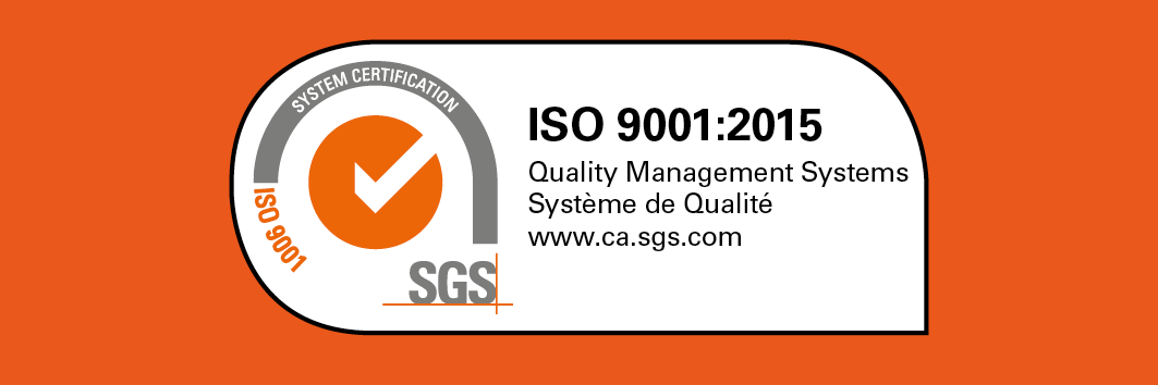 GDPW_ISO_9001_2015_900x300